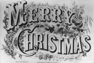 merry-christmas-history-qtwvh1mp