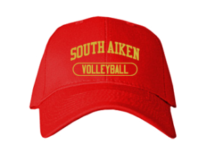 South Aiken High School Thoroughbreds Apparel