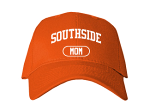 Southside High School Tigers Apparel