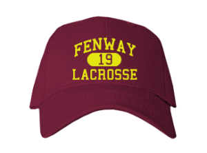 Fenway High School  Apparel