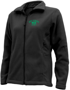 Women's West Florence High School Knights Jackets