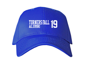 Turners Fall High School Indians Apparel