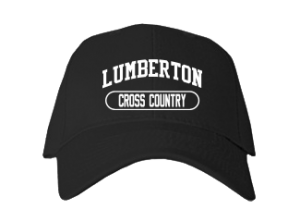 Lumberton High School Panthers Apparel