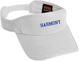 Harmony Elementary School Owls Apparel