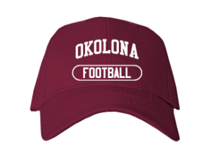 Okolona High School Chieftains Apparel