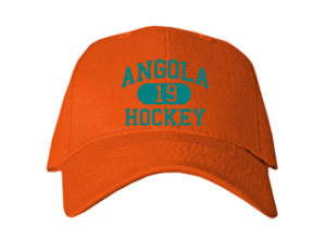 Angola High School Hornets Apparel
