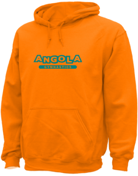 Men's Angola High School Hornets Apparel