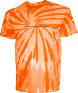 Kids Kirksville High School Tigers Apparel