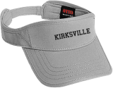 Kirksville High School Tigers Apparel