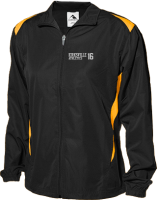 Women's Kirksville High School Tigers Apparel