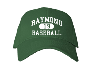 Raymond High School Rams Apparel