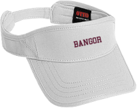 Bangor High School Slaters Apparel