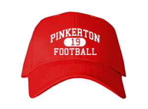 Pinkerton High School Astros Apparel