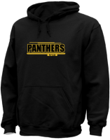 Men's Perry High School Panthers Apparel