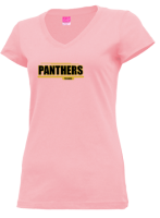 Junior Girls Perry High School Panthers Apparel