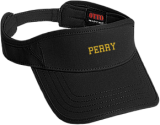 Perry High School Panthers Apparel
