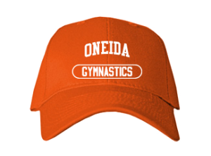 Oneida High School Indians Apparel