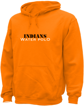 Men's Oneida High School Indians Apparel