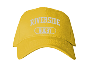 Riverside High School Panthers Apparel