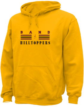 Men's Science Hill High School Hilltoppers Apparel