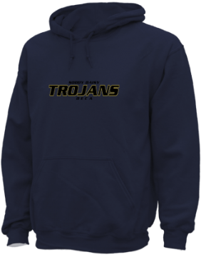 Men's Soddy Daisy High School Trojans Apparel