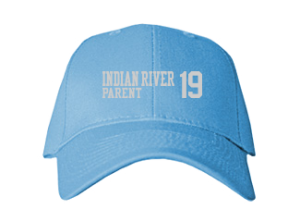 Indian River High School Braves Apparel