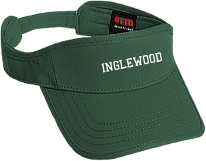 Inglewood High School Sentinels Apparel
