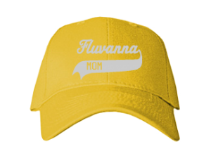 Fluvanna High School Flying Flucos Apparel