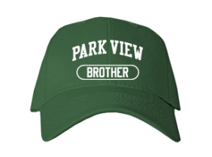 Park View High School Dragons Apparel