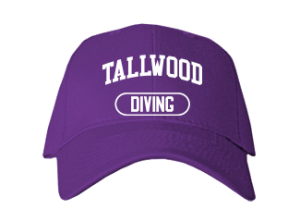 Tallwood High School Lions Apparel