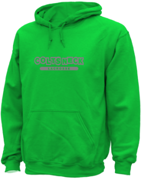 Men's Colts Neck High School Cougars Apparel