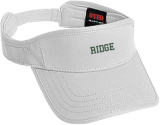 Ridge High School Devils Apparel