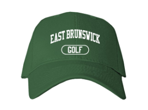 East Brunswick High School Bears Apparel