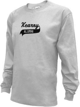 Kids Kearny High School Kardinals Apparel