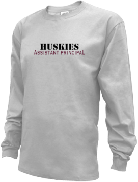Kids Matawan High School Huskies Apparel