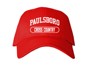 Paulsboro High School Red Raiders Apparel