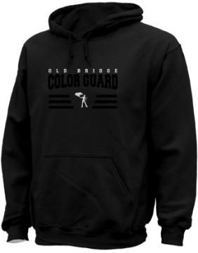 Men's Old Bridge High School Knights Apparel