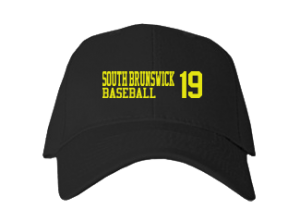 South Brunswick High School Vikings Apparel