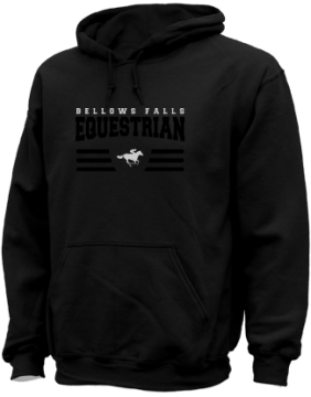 Men's Bellows Falls High School Terriers Apparel
