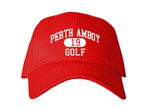 Perth Amboy High School Panthers Apparel
