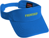 Frenship High School Tigers Apparel