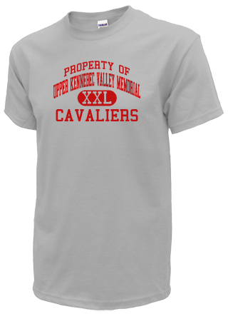 Kids Cavaliers  Toddler T-Shirts