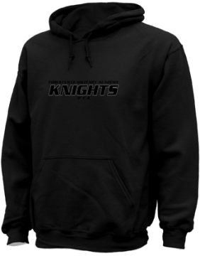 Men's Forestville Military Academy High School Knights Apparel