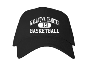 Walatowa Charter High School Cougars Apparel