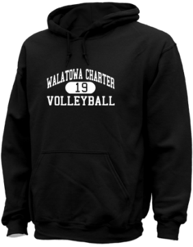 Men's Walatowa Charter High School Cougars Apparel