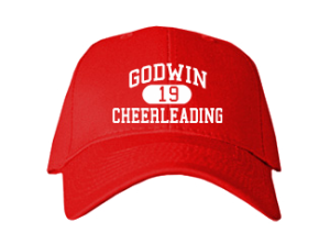Godwin High School Eagles Apparel
