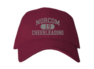 Norcom High School Greyhounds Apparel