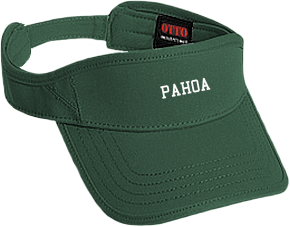 Pahoa High School Daggers Apparel