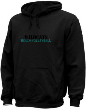 Men's Renaissance Academy High School Wildcats Apparel
