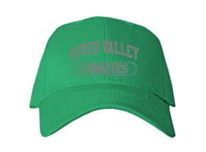 River Valley High School Falcons Apparel